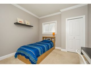 """Photo 16: 19545 71A Avenue in Surrey: Clayton House for sale in """"Clayton Heights"""" (Cloverdale)  : MLS®# R2048455"""