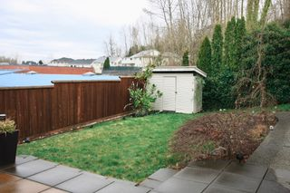 Photo 44: 3057 SANDPIPER Drive in ABBOTSFORD: Abbotsford West House for sale (Abbotsford)  : MLS®# R2560628