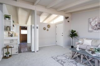 Photo 8: SAN DIEGO House for sale : 2 bedrooms : 4550 Bannock Ave