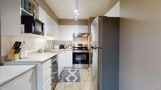 Photo 8: 303 935 Johnson St in : Vi Downtown Condo for sale (Victoria)  : MLS®# 872045