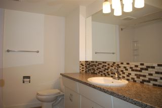 Photo 11: 8412-8414 100 Street in Edmonton: Zone 15 House Fourplex for sale : MLS®# E4240732