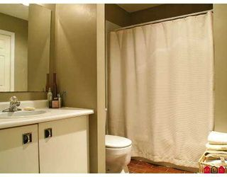 Photo 7: 3455 WRIGHT Street in Abbotsford: Abbotsford East Townhouse for sale : MLS®# F2627040