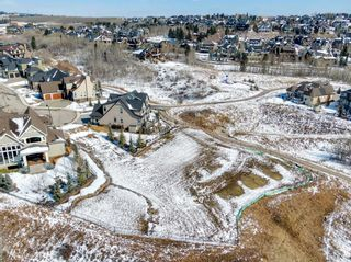 Photo 16: 218 Mystic Ridge Park SW in Calgary: Springbank Hill Residential Land for sale : MLS®# A1090576