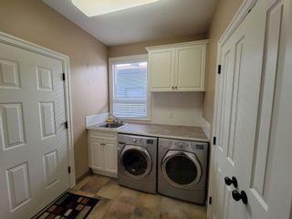 Photo 14: 3353 TRUTCH Avenue in Richmond: Terra Nova House for sale : MLS®# R2604861
