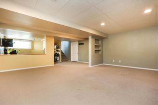 Photo 34: 106 St Albans Road in Winnipeg: Whyte Ridge Residential for sale (1P)  : MLS®# 202113784