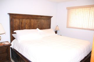 Photo 9: 555 HAZEL Street in Hope: Hope Center House for sale : MLS®# R2411115
