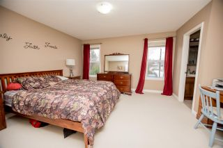 "Photo 26: 18 8880 NOWELL Street in Chilliwack: Chilliwack E Young-Yale Condo for sale in ""PARKSIDE"" : MLS®# R2522216"