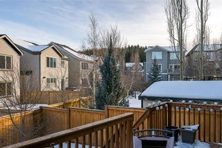 Photo 49: 210 VALLEY WOODS Place NW in Calgary: Valley Ridge House for sale : MLS®# C4163167