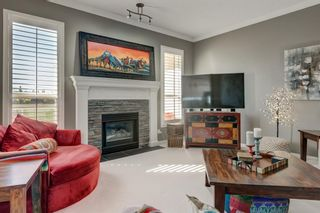 Photo 15: 139 Valley Ridge Green NW in Calgary: Valley Ridge Detached for sale : MLS®# A1038086