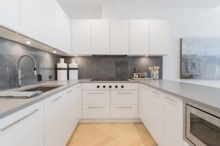 Photo 15: 202 4685 CAMBIE STREET in Vancouver: Cambie Condo for sale (Vancouver West)  : MLS®# R2610854