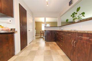 Photo 13: 39 Sage Crescent in Winnipeg: Crestview Residential for sale (5H)  : MLS®# 202123249