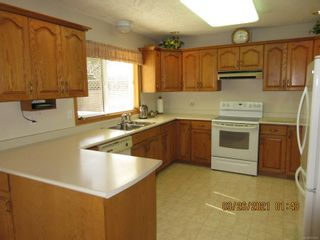 Photo 22: 6217 Waterbury Rd in : Na North Nanaimo House for sale (Nanaimo)  : MLS®# 871021