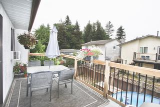 Photo 27: 1820 Keys Place in Abbotsford: Central Abbotsford House for sale : MLS®# R2606197