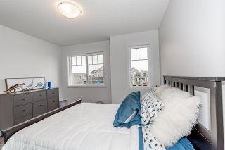 Photo 20: 3011 166 Street in Edmonton: Zone 56 House for sale : MLS®# E4261619