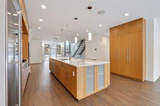 Photo 8: 3923 15A Street SW in Calgary: Altadore Detached for sale : MLS®# A1070563