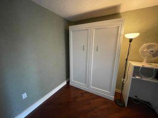 Photo 18: 104 15499 CASTLE_DOWNS Road in Edmonton: Zone 27 Condo for sale : MLS®# E4252429