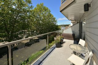 Photo 19: 311 10461 Resthaven Dr in : Si Sidney North-East Condo for sale (Sidney)  : MLS®# 882605