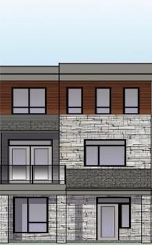 FEATURED LISTING: 2 - 763 North Drive Winnipeg