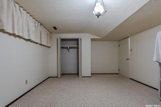 Photo 25: 239 Whiteswan Drive in Saskatoon: Lawson Heights Residential for sale : MLS®# SK852555