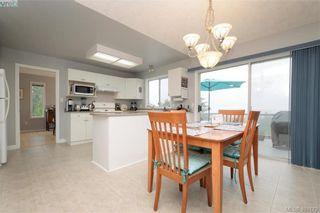 Photo 11: 2209 Henlyn Dr in SOOKE: Sk John Muir House for sale (Sooke)  : MLS®# 800507