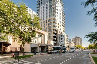 Photo 21: 1401 848 Yates St in : Vi Downtown Condo for sale (Victoria)  : MLS®# 887886