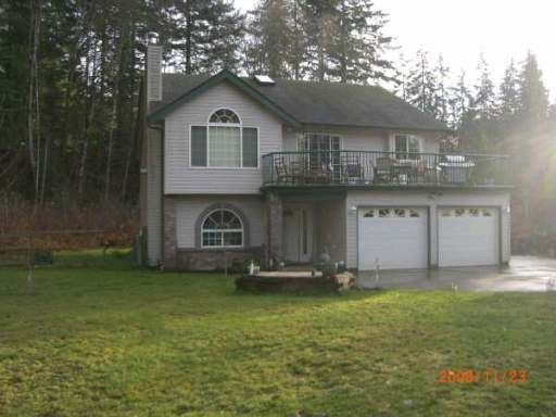 FEATURED LISTING: 9424 BRACKEN ROAD BLACK CREEK