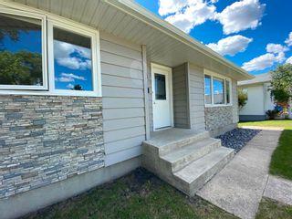 Photo 27: 5511 44 Avenue: Wetaskiwin House for sale : MLS®# E4242325