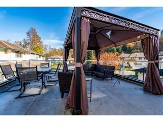 "Photo 24: 46 34250 HAZELWOOD Avenue in Abbotsford: Abbotsford East Townhouse for sale in ""Still Creek"" : MLS®# R2514289"