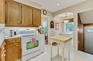 Photo 10: 1428 premier Way in Calgary: Upper Mount Royal Detached for sale : MLS®# A1069749