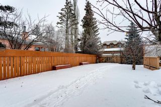 Photo 43: 503 Woodbriar Place SW in Calgary: Woodbine Detached for sale : MLS®# A1062394