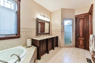 Photo 26: 4310 19th Avenue in Markham: Rural Markham House (Bungalow) for sale : MLS®# N5192219