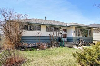 Photo 34: 1435 16 Street NE in Calgary: Mayland Heights Detached for sale : MLS®# A1099048