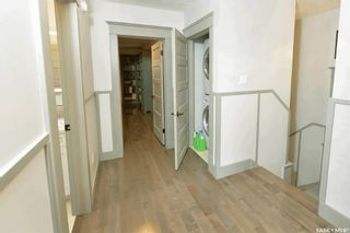 Photo 33: 2824 Angus Street in Regina: Lakeview RG Residential for sale : MLS®# SK873884