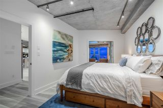 Photo 13: 809 27 ALEXANDER STREET in Vancouver: Downtown VE Condo for sale (Vancouver East)  : MLS®# R2428467