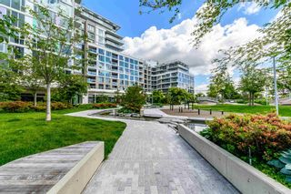 Photo 39: 1202 8988 PATTERSON Road in Richmond: West Cambie Condo for sale : MLS®# R2542117