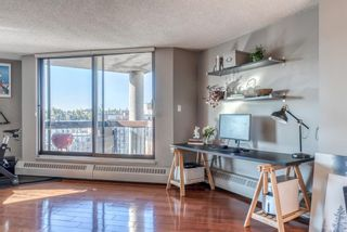 Photo 13: PH6 1304 15 Avenue SW in Calgary: Beltline Apartment for sale : MLS®# A1148675