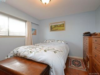 Photo 10: 2365 N French Rd in SOOKE: Sk Broomhill House for sale (Sooke)  : MLS®# 776623
