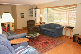Photo 4: 10311 CAITHCART Road in Richmond: West Cambie House for sale : MLS®# R2118882