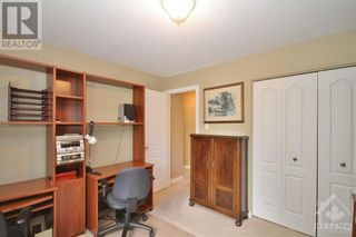 Photo 24: 52 OLDE TOWNE AVENUE in Russell: House for sale : MLS®# 1264483