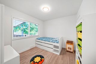 Photo 16: 512 W 24TH Street in North Vancouver: Central Lonsdale House for sale : MLS®# R2605824