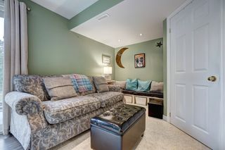 Photo 47:  in Barrie: North House for sale
