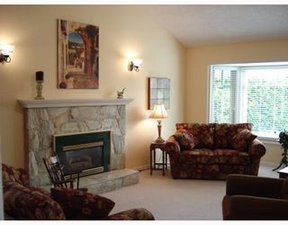 Photo 2: 4412 61ST Street in Ladner: Holly House for sale : MLS®# V752230