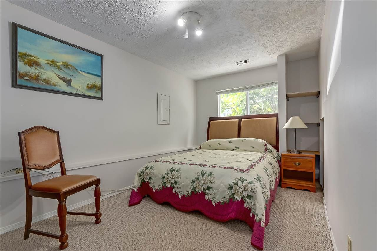 Photo 16: Photos: 7656 JUNIPER Street in Mission: Mission BC House for sale : MLS®# R2295491