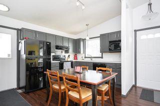 Photo 9: 268 Alex Taylor Drive in Winnipeg: Canterbury Park House for sale (3M)  : MLS®# 202102934