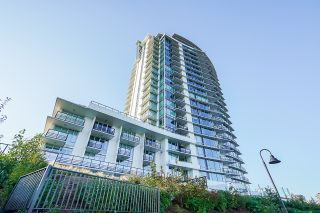 Photo 7: 1104 210 Salter Street in New Westminster: Queensborough Condo for sale