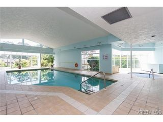 Photo 17: 56 901 Kentwood Lane in VICTORIA: SE Broadmead Row/Townhouse for sale (Saanich East)  : MLS®# 658953