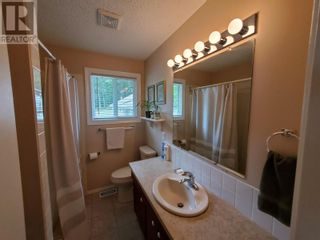 Photo 12: 2537 ABBOTT CRESCENT in Prince George: House for sale : MLS®# R2604867