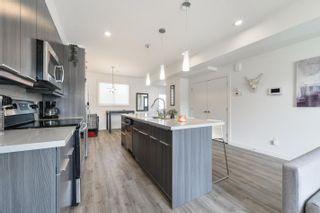 Photo 13: 10306 10308 154 Street in Edmonton: Zone 21 House Duplex for sale : MLS®# E4261939