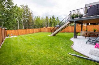 """Photo 28: 3472 PARKVIEW Crescent in Prince George: Charella/Starlane House for sale in """"PARKVIEW"""" (PG City South (Zone 74))  : MLS®# R2474667"""