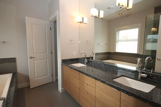 Photo 11: 4688 6TH Ave W in Vancouver West: Home for sale : MLS®# V1091503